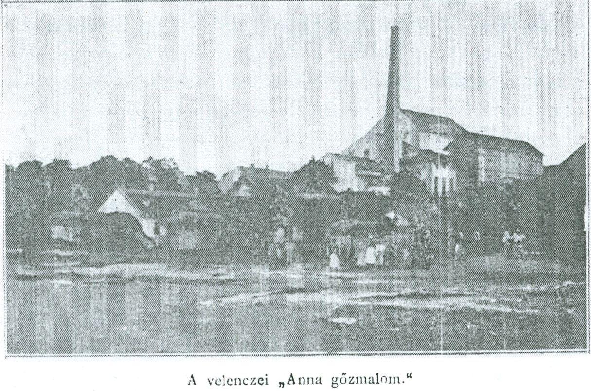 1904 KJ KM