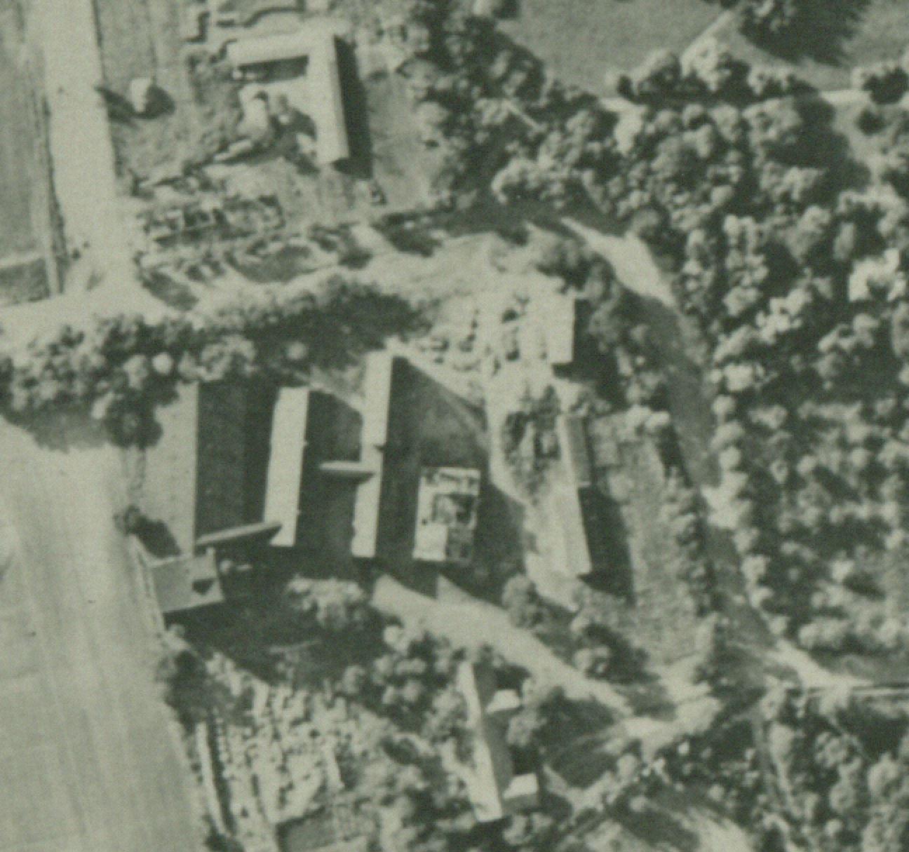 1927 Malom