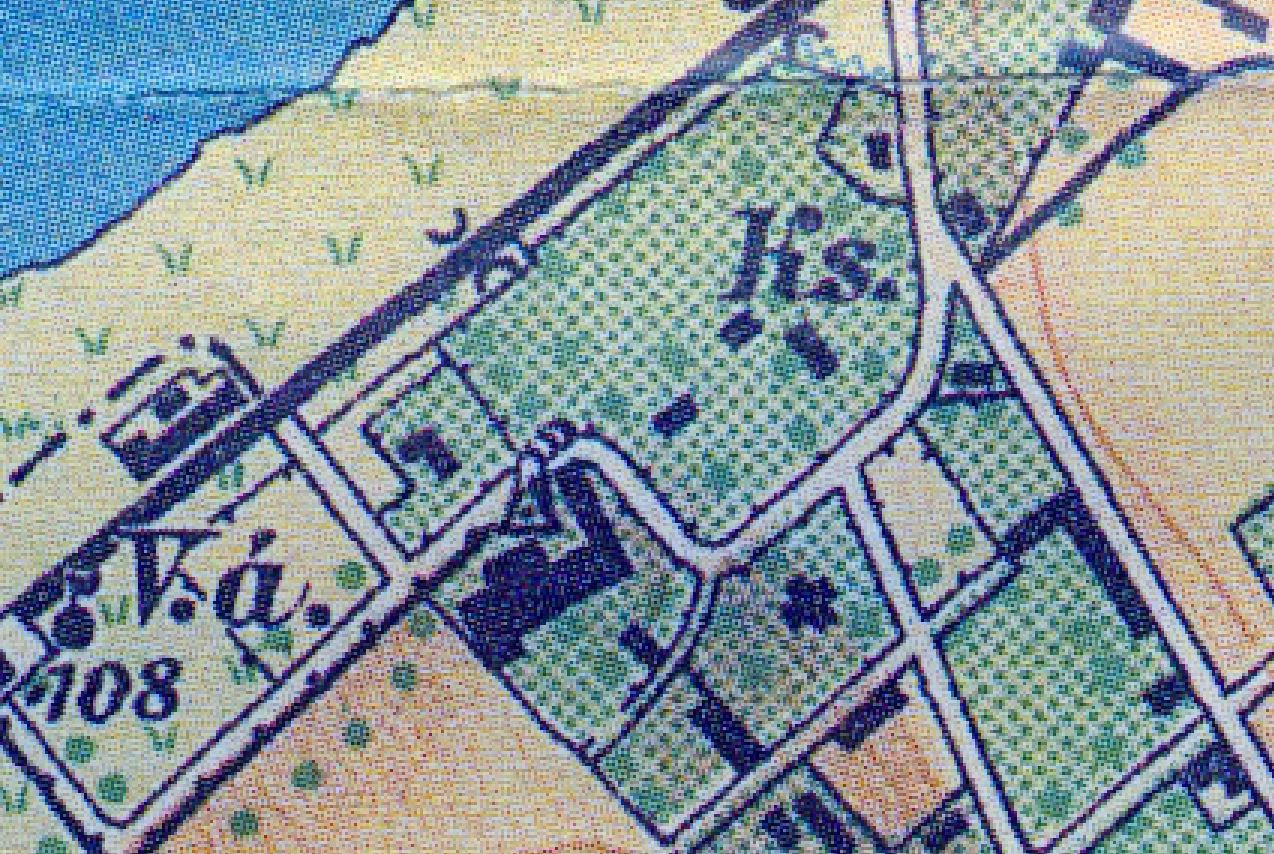 1932_1
