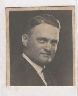 Hajdu Géza fiat