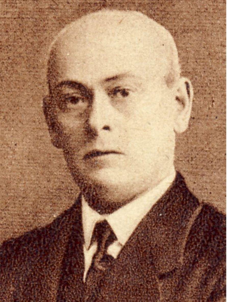 FM 1940