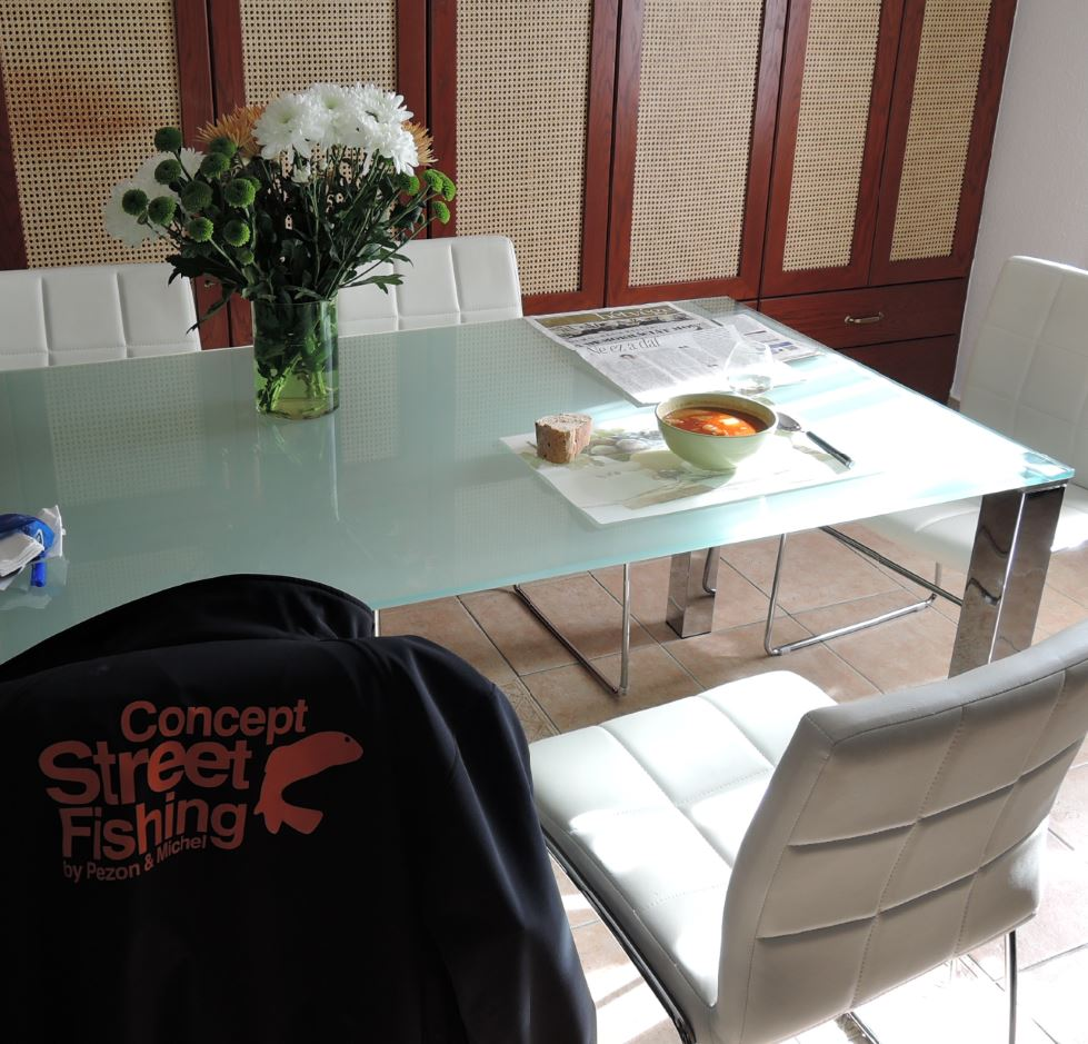 asztal