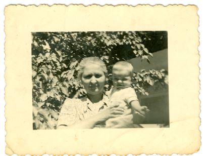 1942 Papp