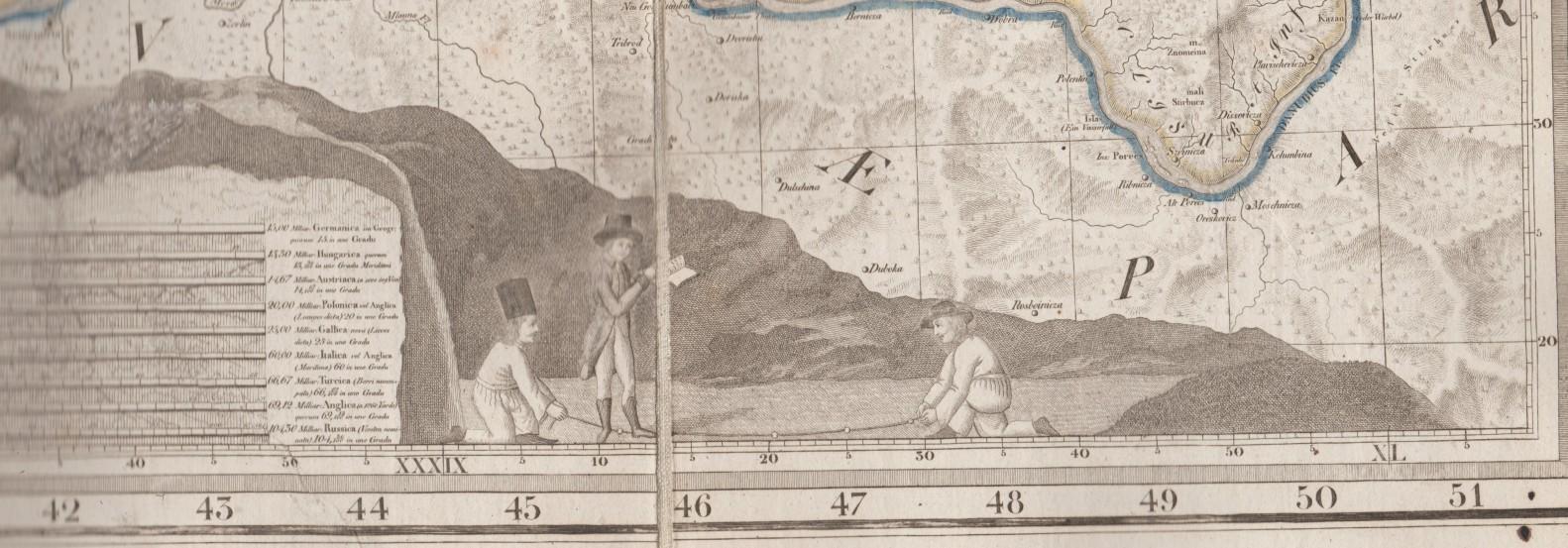 térképész2