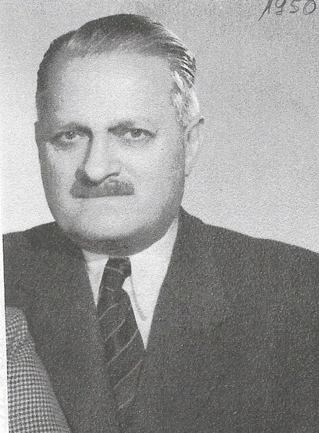 hg-1950