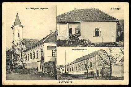 bukkzserc2