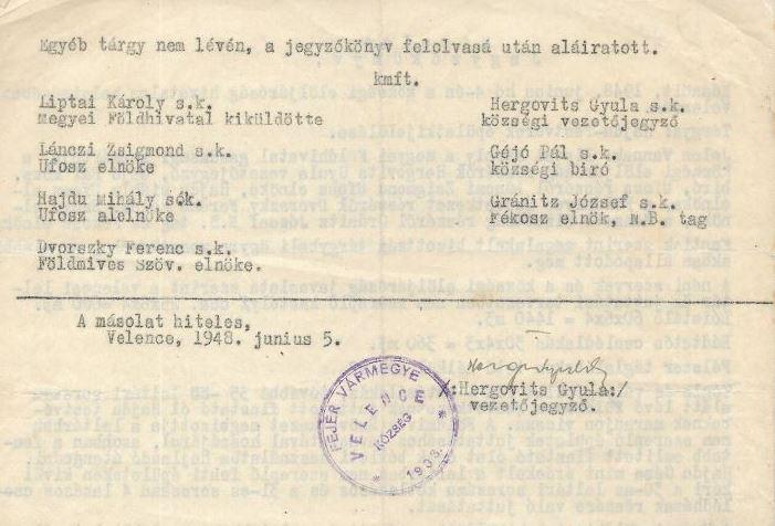 1948-2-kicsi